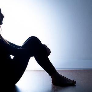 Aumento de depresión en adultos y niños ecuatorianos por COVID-19