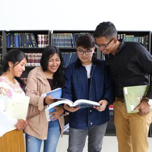 COISTEC cumple con criterios de acreditación y se convierte en un referente nacional