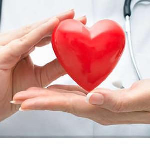 Rutinas básicas para cuidar tu corazón