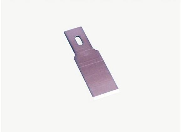 Boîte 10 lames arasage 12mm