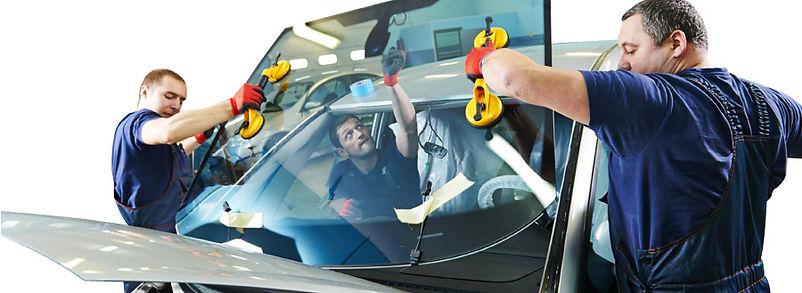 SFALT est une Franchise Nationale de centre auto spécialisé dans le remplacement de pare brise, pneumatique et entretien de véhicule.
