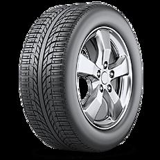 Faites inspecter régulièrement vos pneus afin d'éviter toute crevaison et tout risque pour votre sécurité.    Nous avons les pneus qu'il vous faut, en effet nous travaillons avec les plus grandes marques mondiales de pneus et avec toute une série de gamme adapté à vos attentes et à votre budget.    