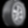 Remplacement Pneus, michelin, Pirelli, Goodyear, Continental, Hankook, pneu pas cher,Parallelisme, Géométrie, frein, disque, plaquette, jantes, bitume, gomme