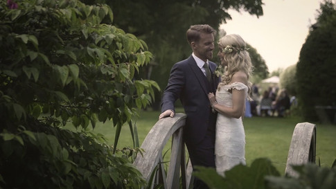 David & Kathryn