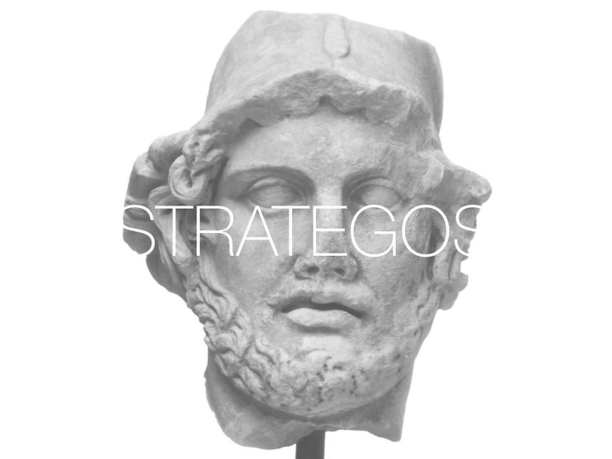 STRATEGOS.035.png