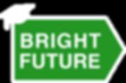 Bright Future Trust Logo