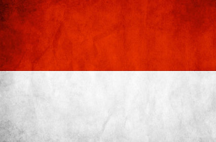 Indonesia-Flag-Wallpaper.jpg