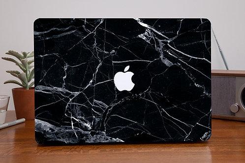 Apple MacBook Artwork #1 3M Vinyl Skin