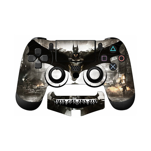 PS4 Batman #1 Skin For PlayStation 4 Controller