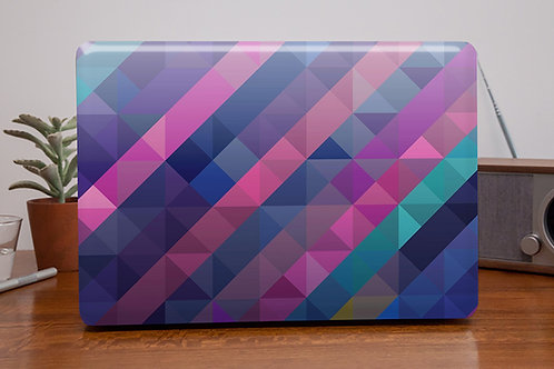 Laptop Artwork #16 3M Vinyl Skin