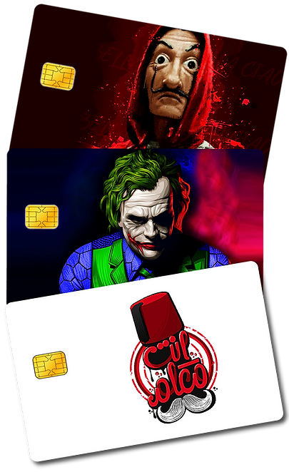 credit card banner_Artboard 2 copy.png