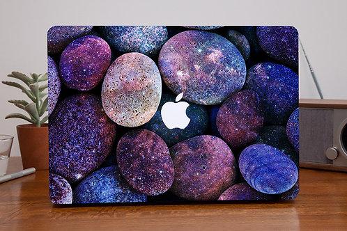 Apple MacBook Landscape #2 3M Vinyl Skin