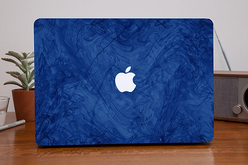 Apple MacBook Artwork #2 3M Vinyl Skin