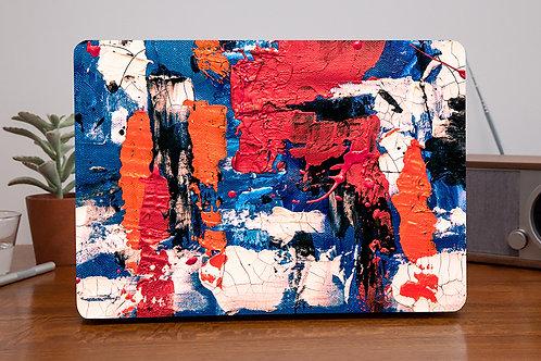 Laptop Artwork #21 3M Vinyl Skin