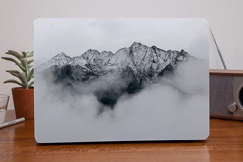 Laptop Landscape #8 3M Vinyl Skin
