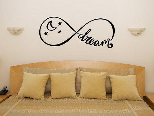 Love #2 Decal Wall Sticker