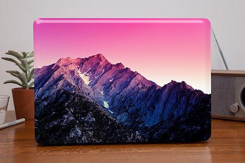 Laptop Landscape #5 3M Vinyl Skin