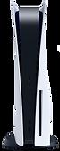 PS5-dualsense-controller copy2.png