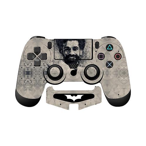 PS4 Mo Salah #2 Skin For PlayStation 4 Controller