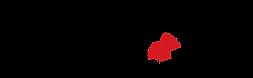 AddOns New Logo-02.png