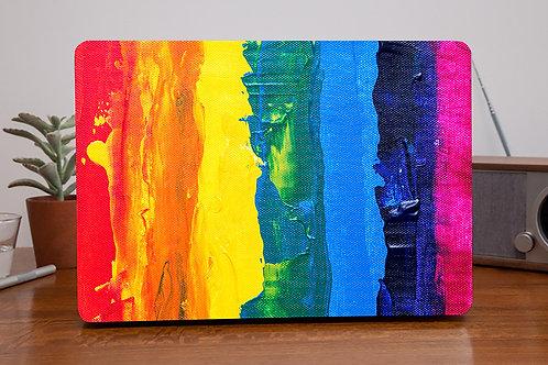 Laptop Artwork #8 3M Vinyl Skin