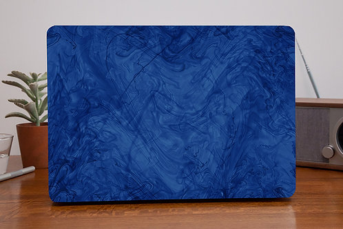 Laptop Artwork #2 3M Vinyl Skin