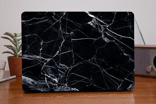 Laptop Artwork #1 3M Vinyl Skin
