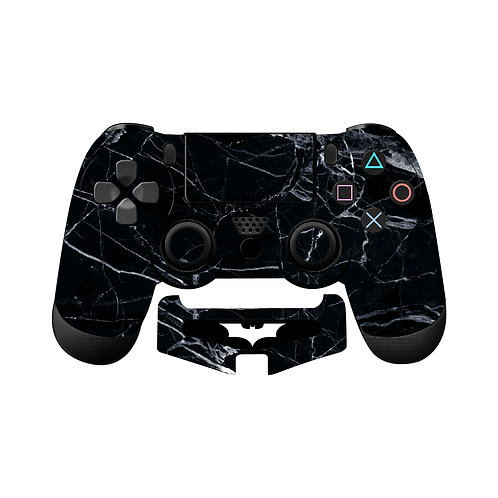 PS4 Marble #1 Skin For PlayStation 4 Controller