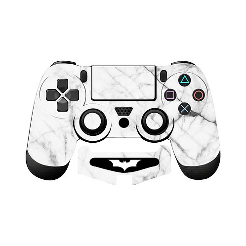PS4 Marble #2 Skin For PlayStation 4 Controller