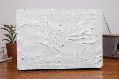 Laptop Artwork #5 3M Vinyl Skin