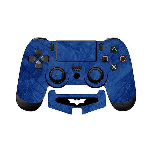 PS4 Artwork #1 Skin For PlayStation 4 Controller