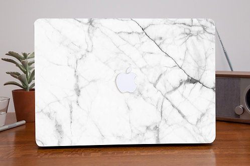 Apple MacBook Artwork #3 3M Vinyl Skin