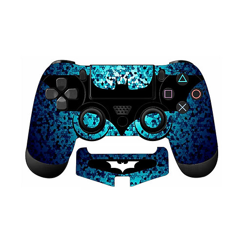 PS4 Batman #2 Skin For PlayStation 4 Controller