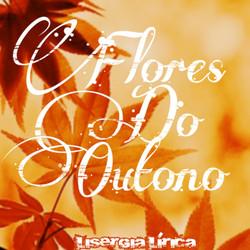 FLORES DO OUTONO (Single)