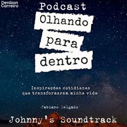 JOHNNY'S SOUNDTRACK