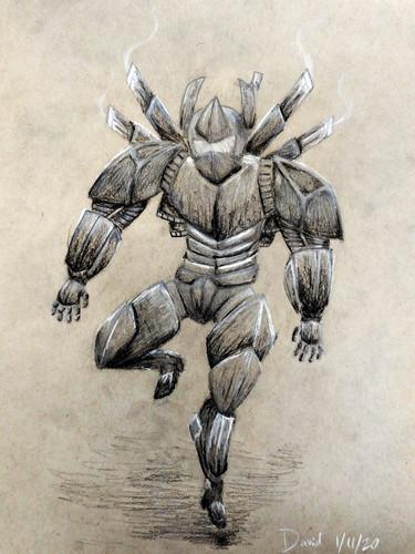 david_a_age14_characterdesign_charcoal_o