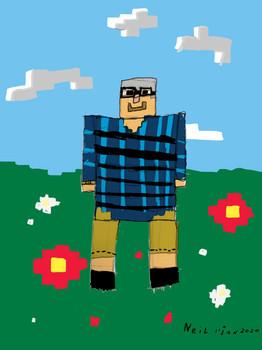 neil_mukhi_age10_minecraft_barry.jpg