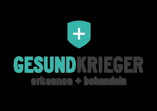 gesundkrieger_logo_rgb.png