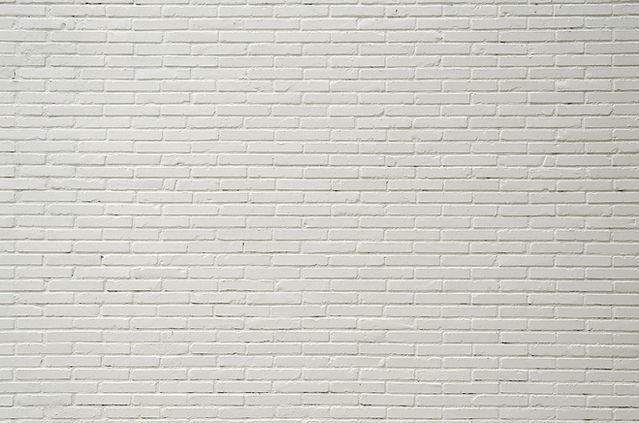 wall-769963_1920.jpg