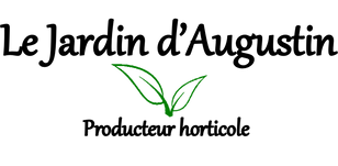 Logo serres (2).png