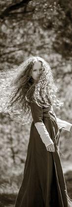 Vėjas