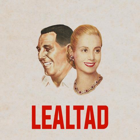 75 octubres de Lealtad