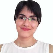 IDPhoto_20201201_143218 - Estela Juarez.