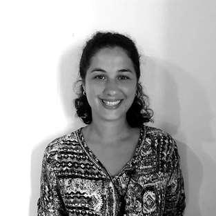 María Cristina Marana