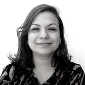 AdrianaBolívar - Adriana Bolívar.png