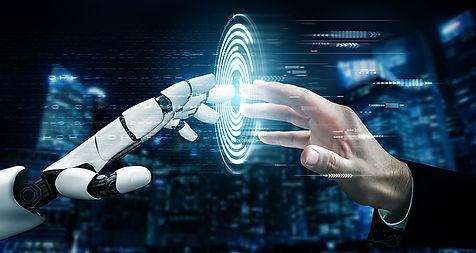 inteligencia-artificial-experiencia-vent