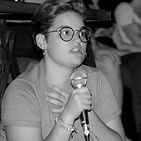 4. Ruth Kuperman