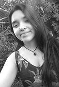 96478506-a8c4-40cb-86d6-757555840d80 - Josefina Gonzalez_edited.jpg