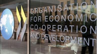 59° Aniversario de la fundación de la Organización para la Cooperación y el Desarrollo Económico
