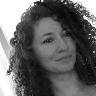 Tamara García Karo